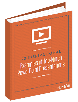 inspirational-powerpoint-presentations-cover-2.png