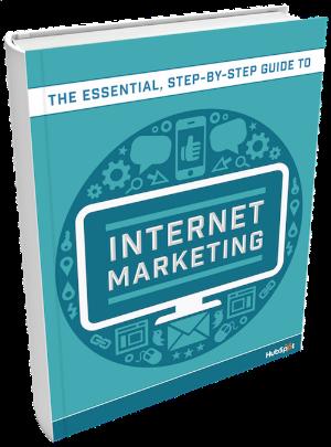 internet-marketing-promo-image-4-585262-edited.png