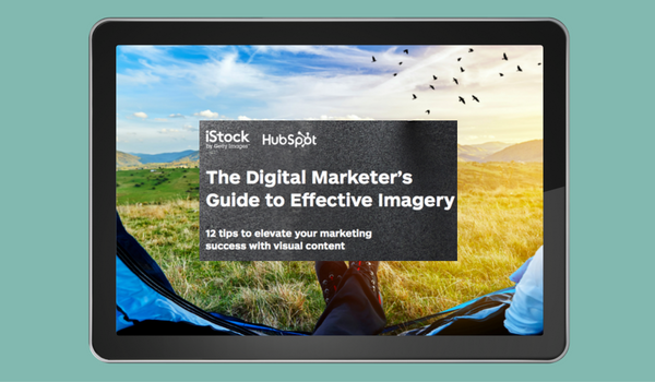 The_Digital_Marketers_Guide_to_Effective_Imagery