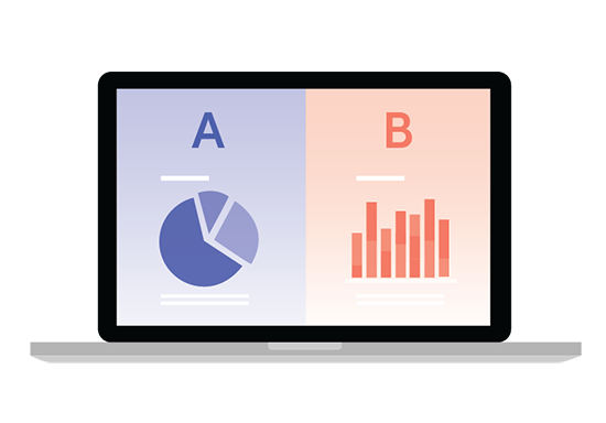 The Complete A/B Testing Kit for Marketers