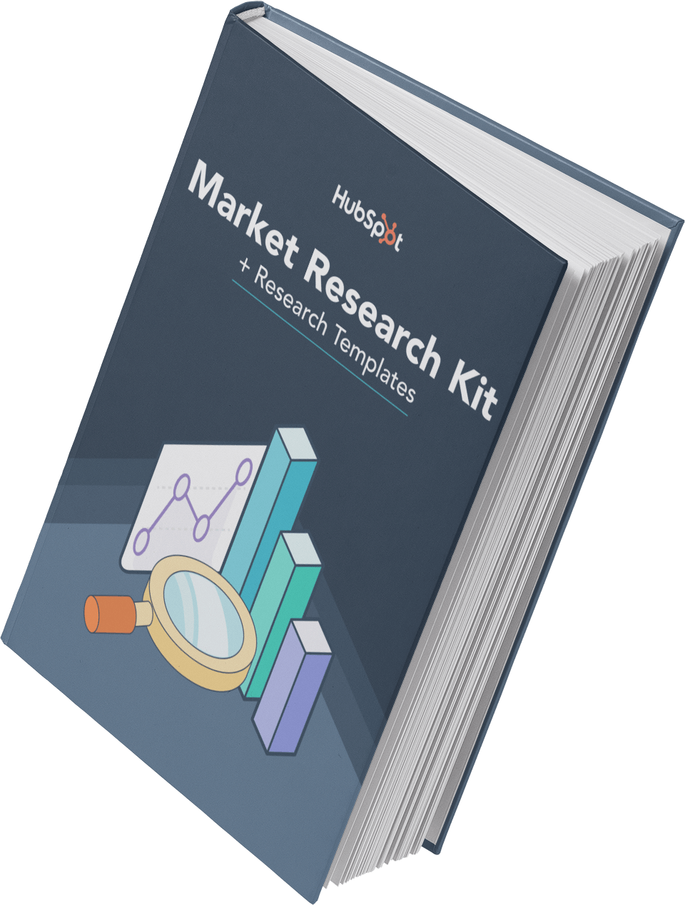 mkt-research-cover