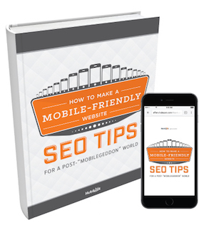 mobile-friendly-landing-page