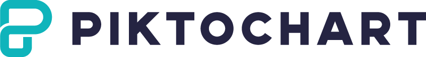 piktochart-logo-color