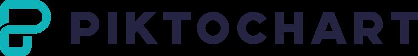 piktochart-logo-color