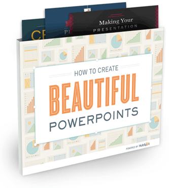 Free templates how to create beautiful powerpoints bonus video powerpoint presentation image toneelgroepblik Image collections