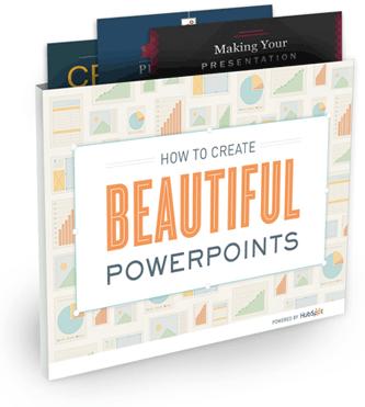Powerpoint Presentation Image
