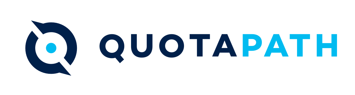 qp_logo_horizontal_onLight