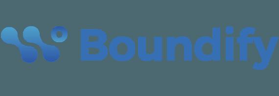 Boundify