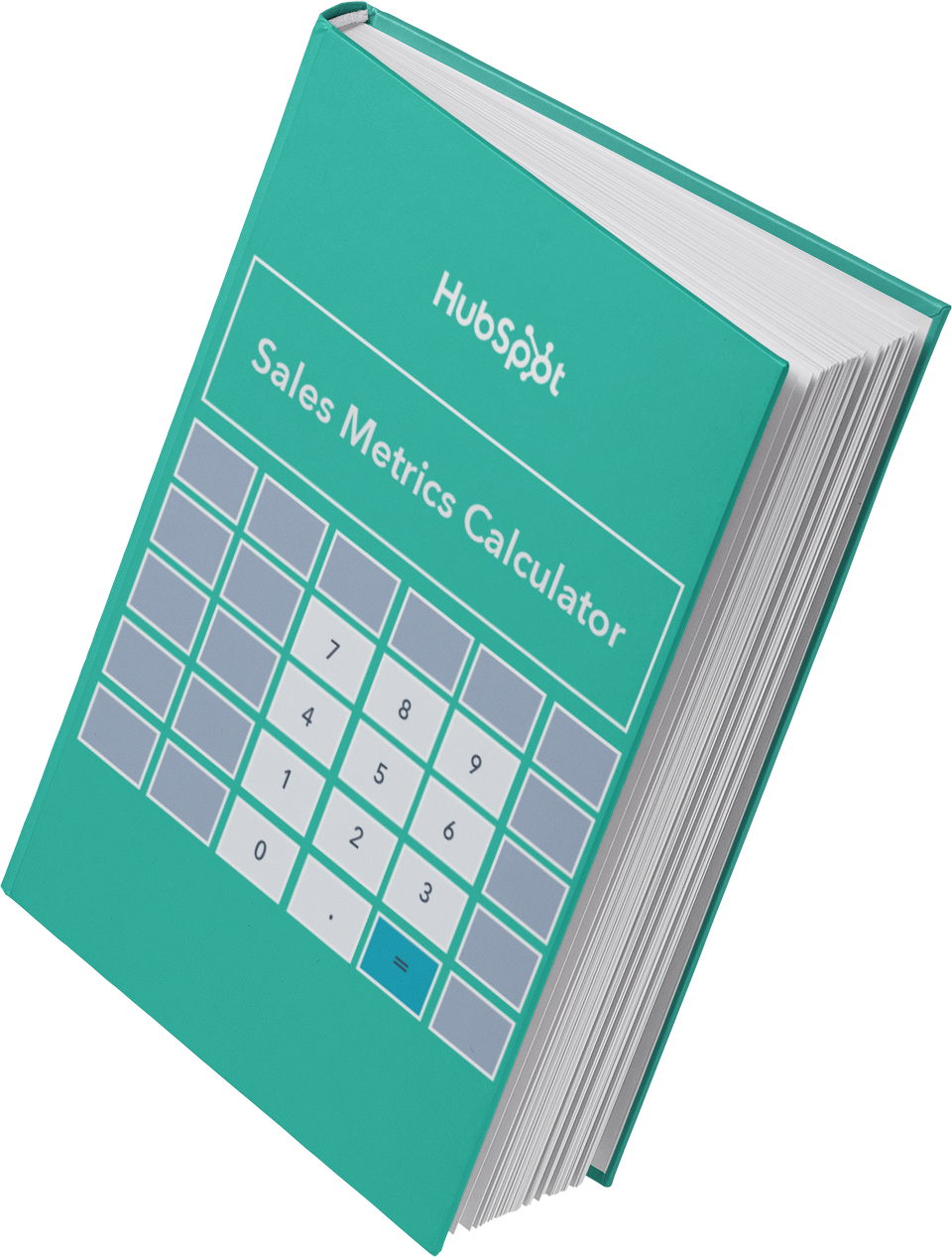 Sales Metrics Calculator