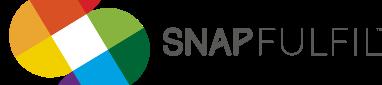 snapfulfil_logo