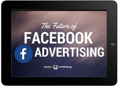 The Future of Facebook Advertising
