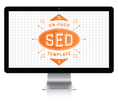 Free Download: On-Page SEO Template