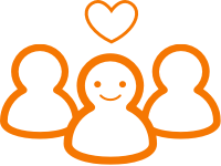 HubSpot Template Marketplace - Strong Community!