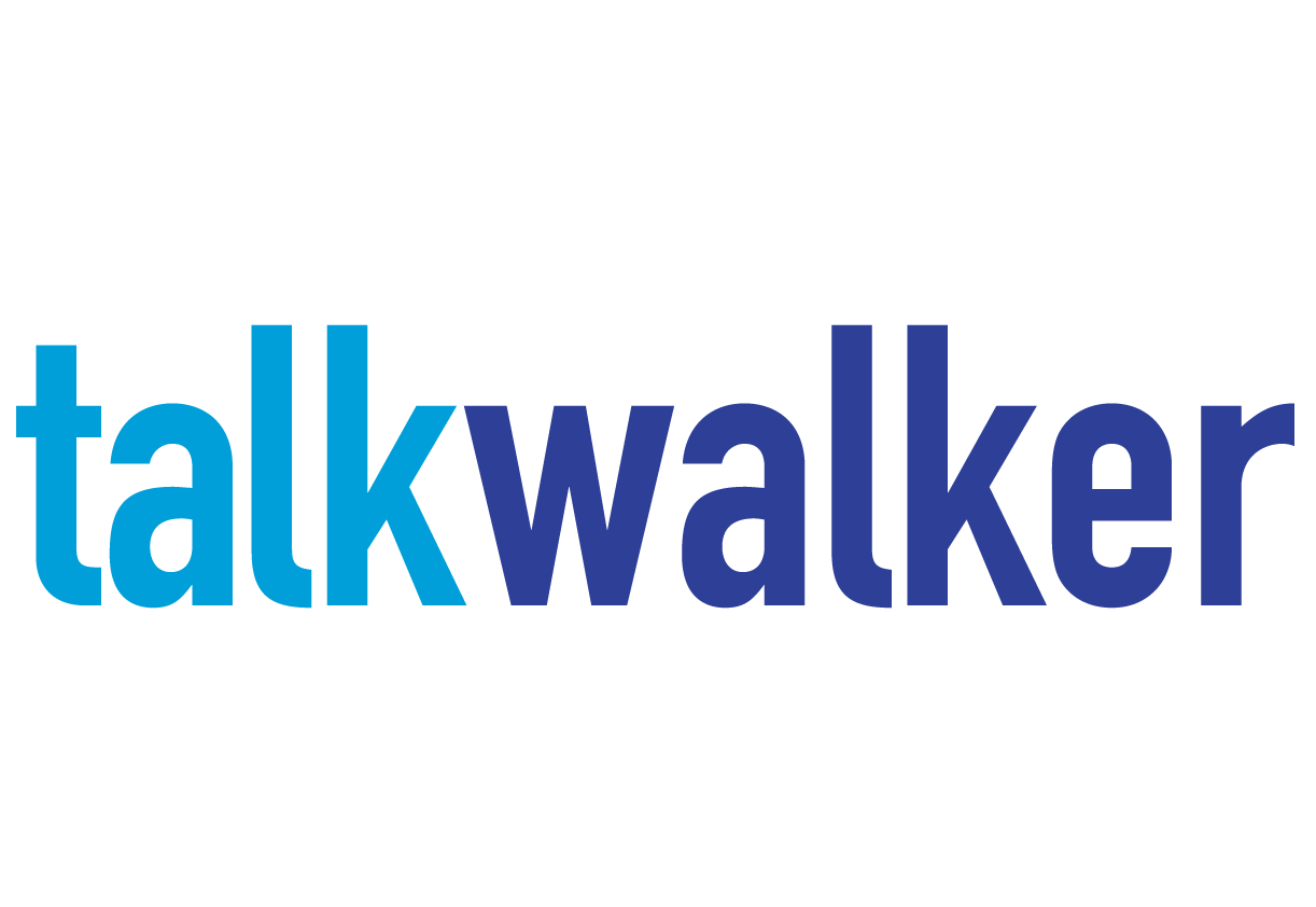 talkwalker_logo_RGB_2colour-NO-FEET-no-slogan