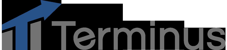 terminus-logo1-3.png