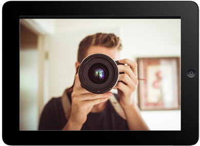 Using Video in the Buyer's Journey