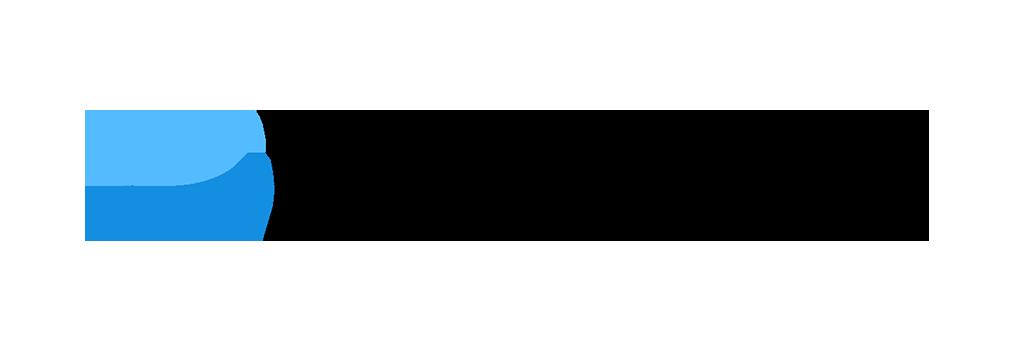 wistia-logo.png