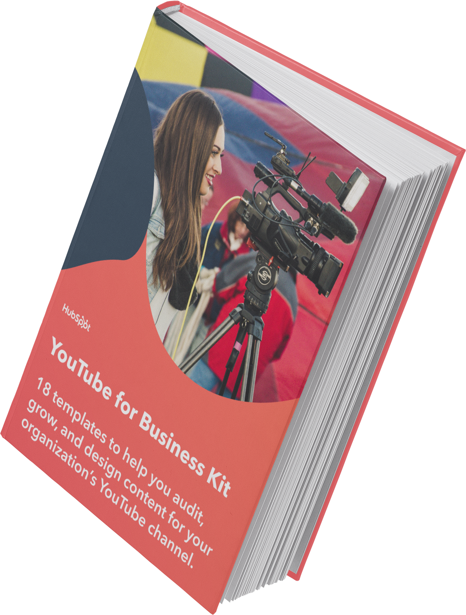 yt-kit-cover-book