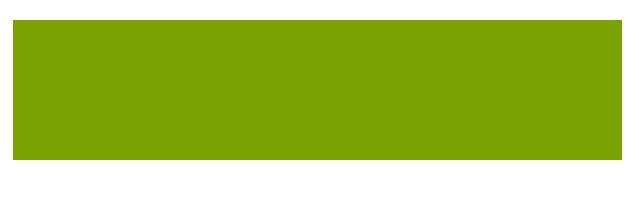 zendesk-logo-4.png